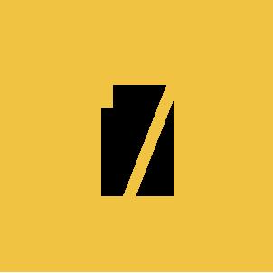 Grund 7