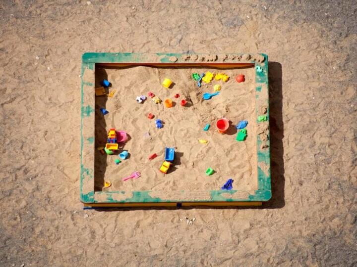 Im Sandkasten mit den bösen Buben – ein Versuch einer Auslegeordnung zum Thema Sandboxing