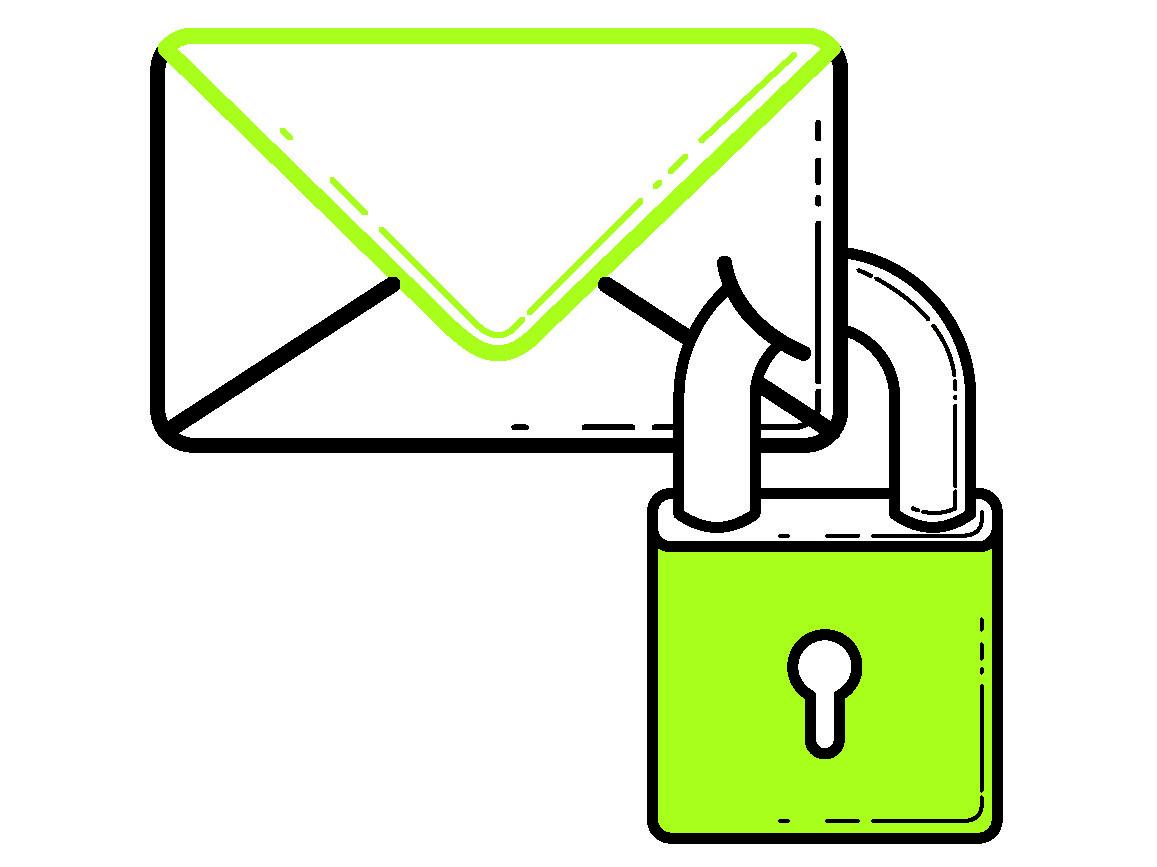 Secure E-Mail Webinar