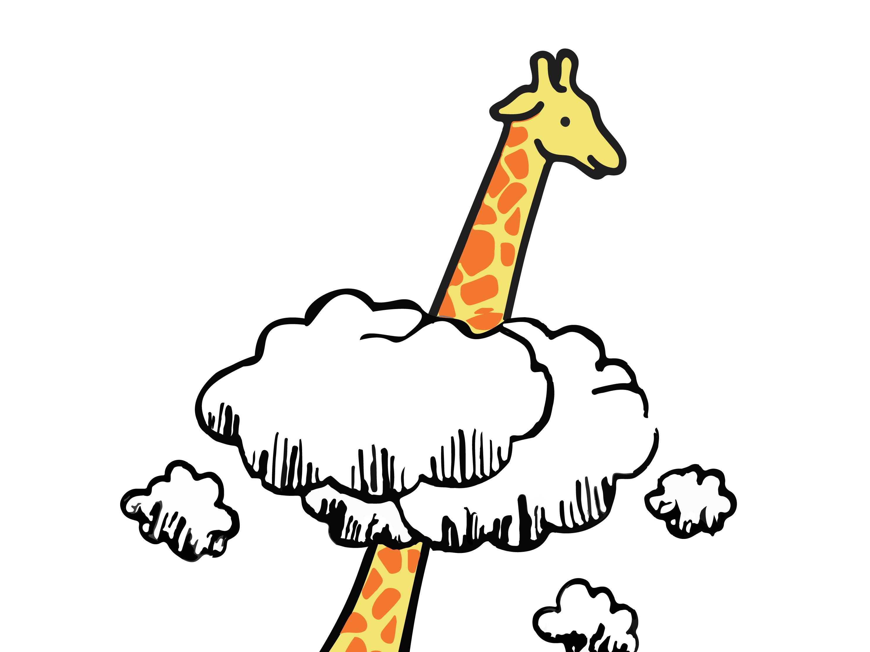 Cloud Security Webinare Januar 2020