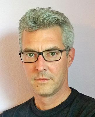 Marc Henauer