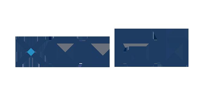 xorlab Logo