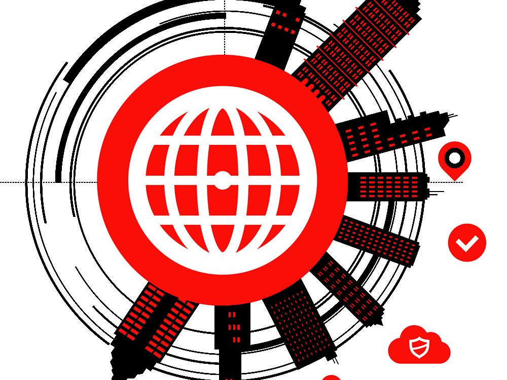 Fortinet Security Fabric Webinar