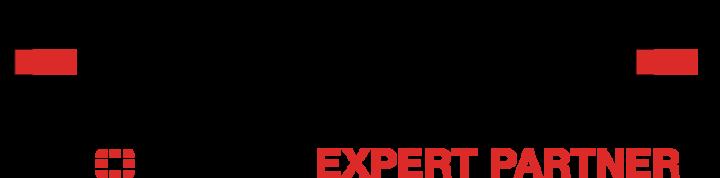 Fortinet Expert Partner