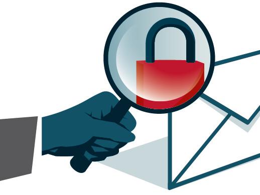 Cisco E-Mail Security Webinare