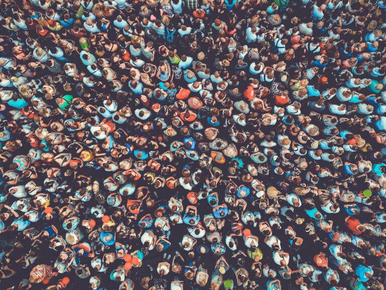 DDoS Mitigation – Amazon und Black Friday