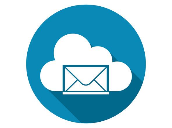 Office 365 Webinare März 2021