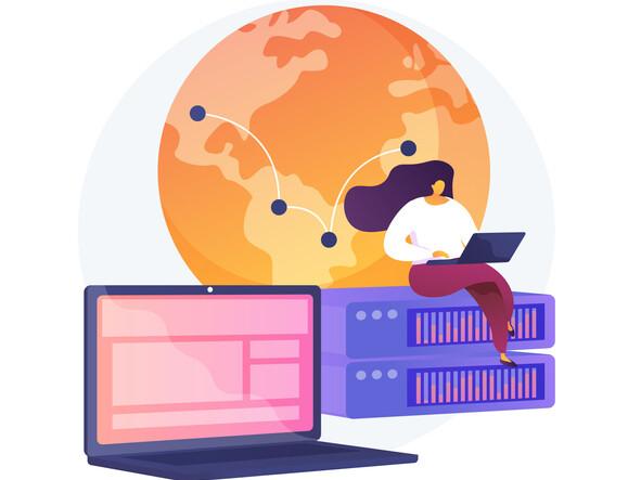 proxy-webinar