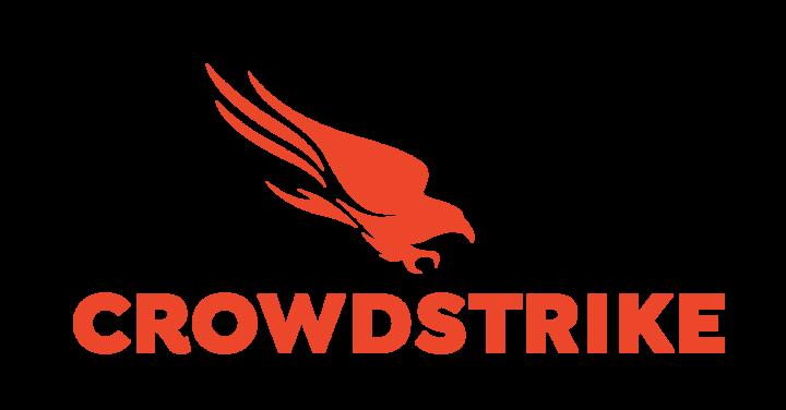 crowdstrike_Logo_2020_FullRed