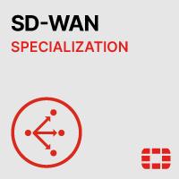logo-partner-specialization-badge_SD-WAN