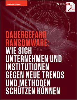 vorlage-pdf-crowdstrike-ransomware