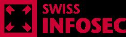 LogoSwissInfosec-RGB