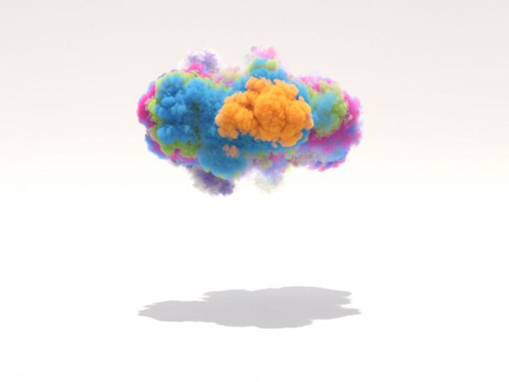CASB und DLP als Teile einer SaaS-Cloud Strategie