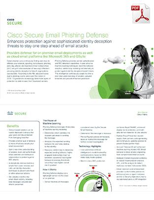 cisco-advanced-phishing-protection-datasheet