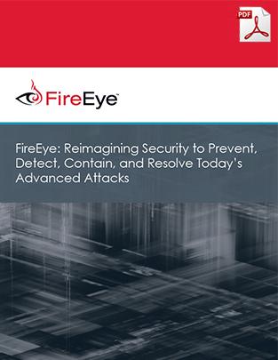 fireeye-datasheet