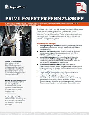 beyondtrust-privilegierter-fernzugriff