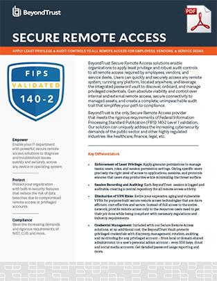 beyondtrust-secure-remote-access