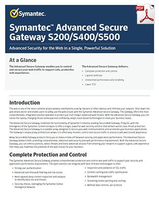 symantec-advanced-secure-gateway-datasheet
