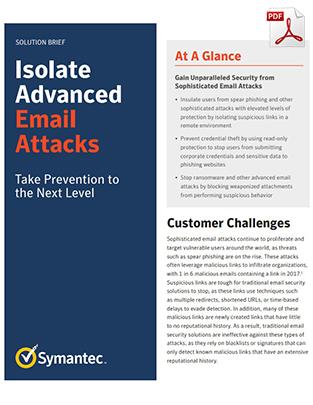 symantec-isolate-advanced-email-attacks-datasheet