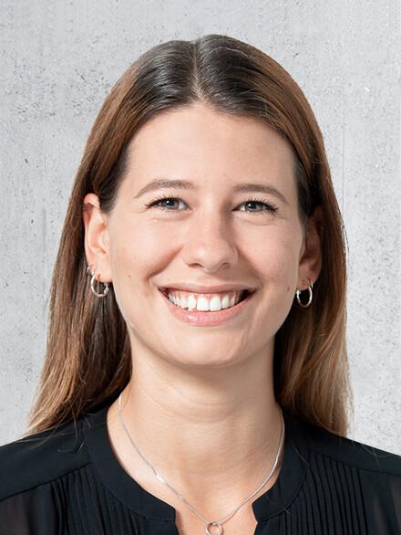 Chiara Steiner