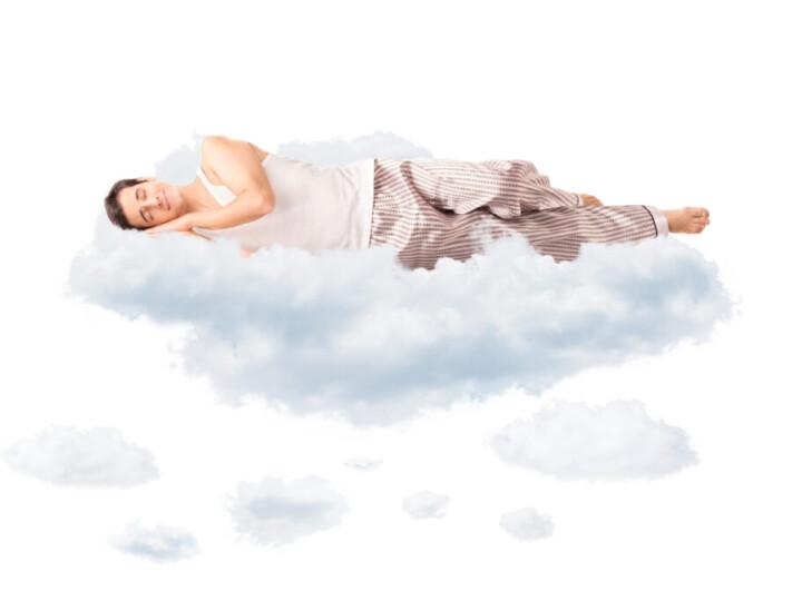 Cloud Security Posture Management – was habe ich davon?